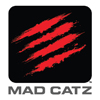 MadCatz Exclusive Distribution Announcement_Spanish